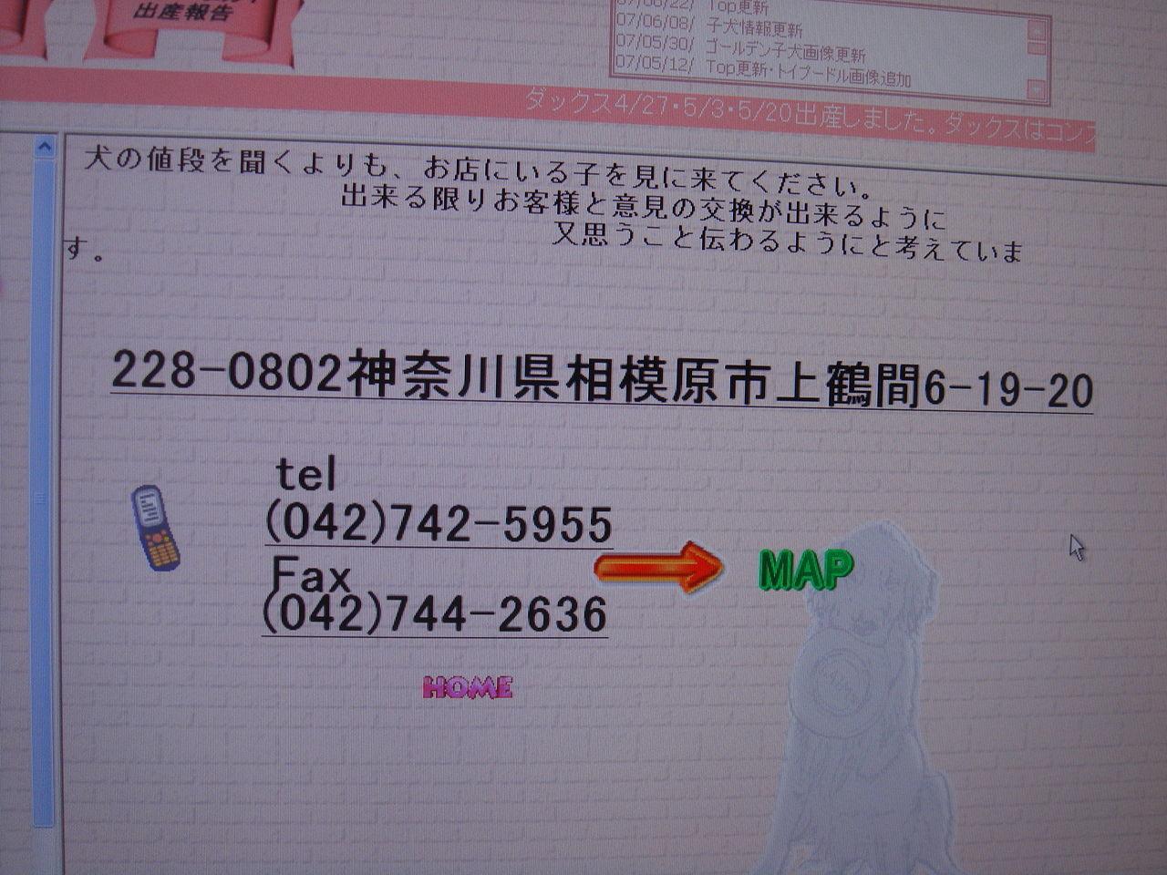 b0275998_17594384.jpg