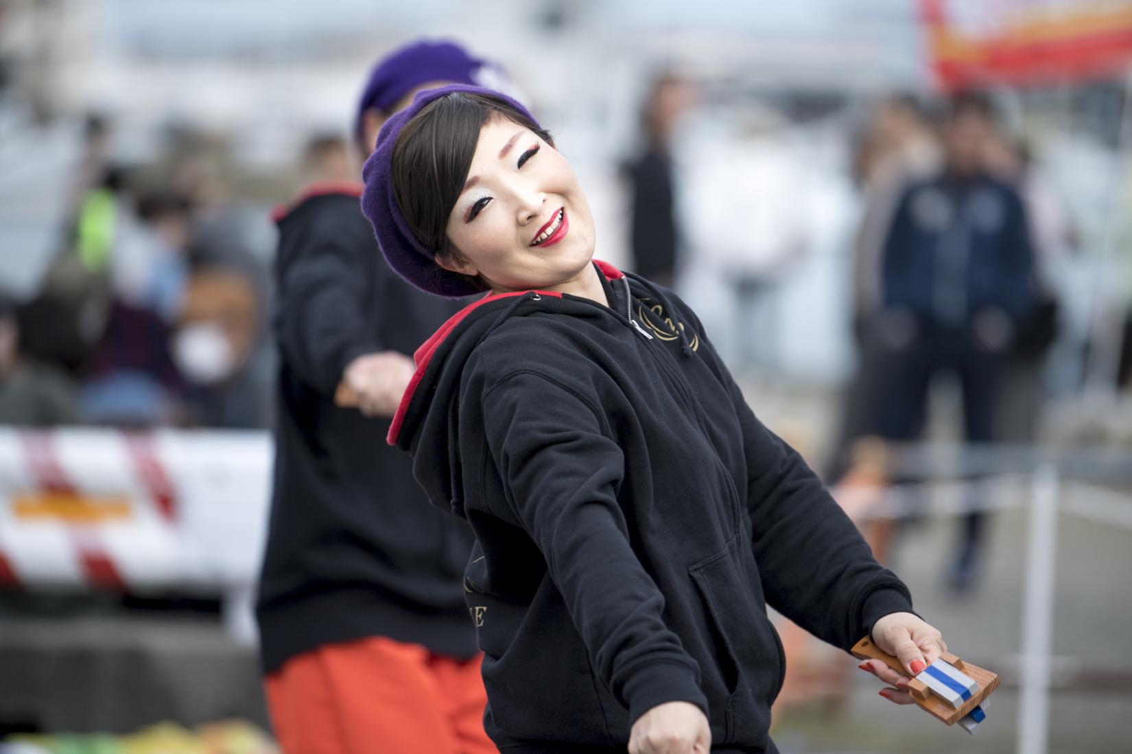 2019焼津港祭り『つる姫』_f0184198_22372019.jpg