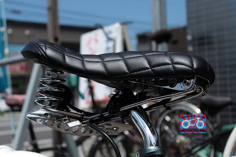 自転車以外の作業も・・・_e0126901_11434150.jpg
