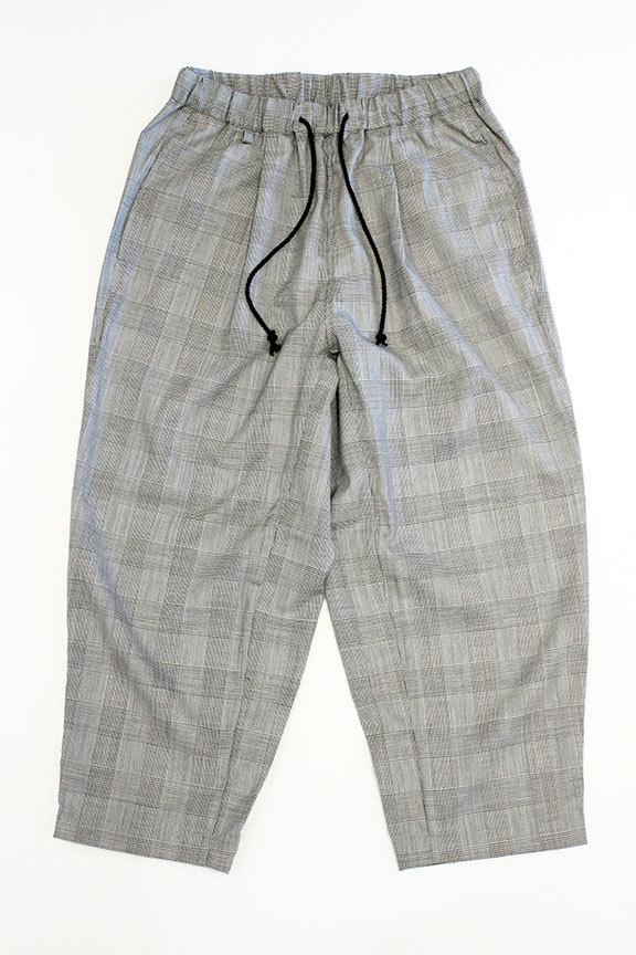 "HEALTH (ヘルス) \"" Easy pants #5 \""_b0122806_12435747.jpg"