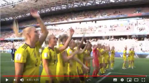FIFA女子W杯フランス大会終了:優勝は米。2位蘭。3位スウェーデン。4位英!なでしこの道は険しい!?_a0348309_13584733.png