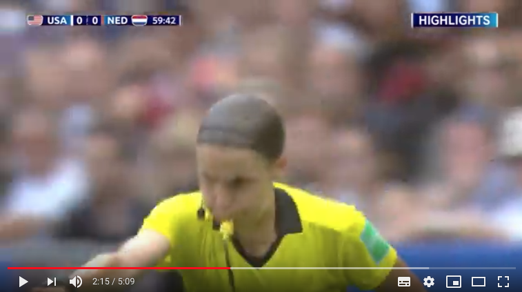 FIFA女子W杯フランス大会終了:優勝は米。2位蘭。3位スウェーデン。4位英!なでしこの道は険しい!?_a0348309_14111320.png