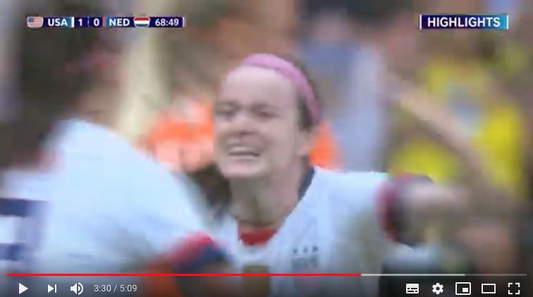 FIFA女子W杯フランス大会終了:優勝は米。2位蘭。3位スウェーデン。4位英!なでしこの道は険しい!?_a0348309_14252590.png