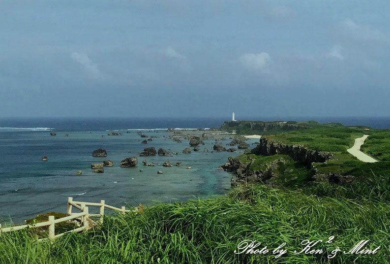 南の島 1日目「アカショウビン」「キビタキ赤ちゃん~Σ^) 」そして綺麗な海でした♪_e0218518_11503445.jpg