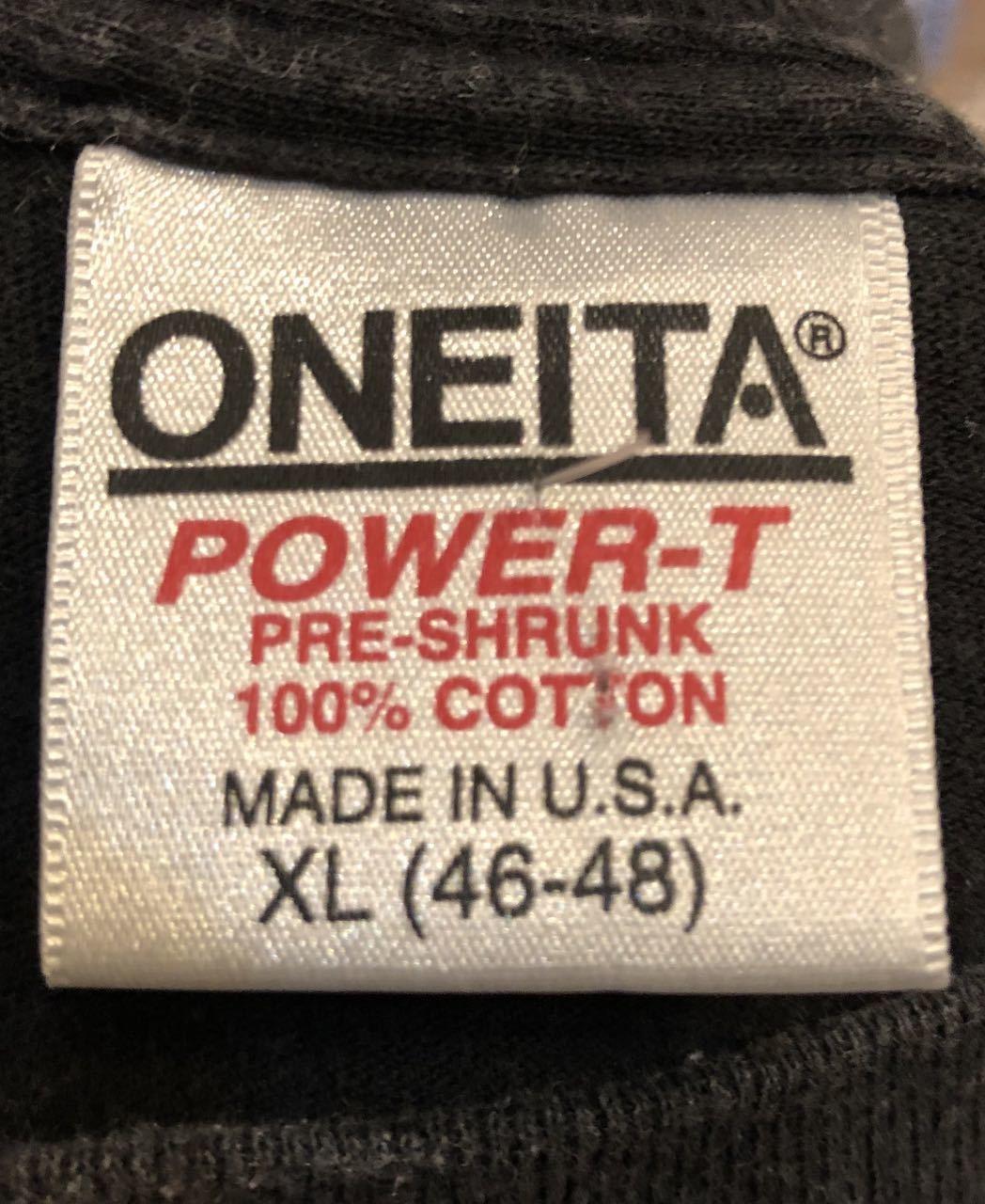7月8日(月)入荷! 90s SEDONA 刺繍 Tシャツ! MADE IN U.S.A_c0144020_12533908.jpg