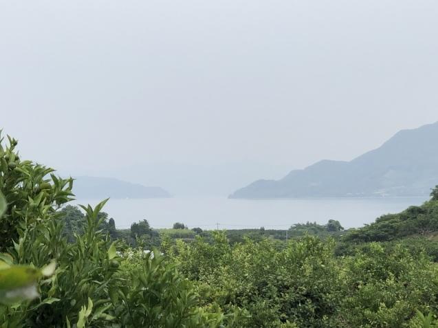 三島の湯_b0360823_19095234.jpeg