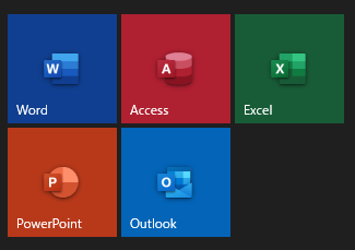 Office2016のアイコンが変わった!_a0030830_18022426.png