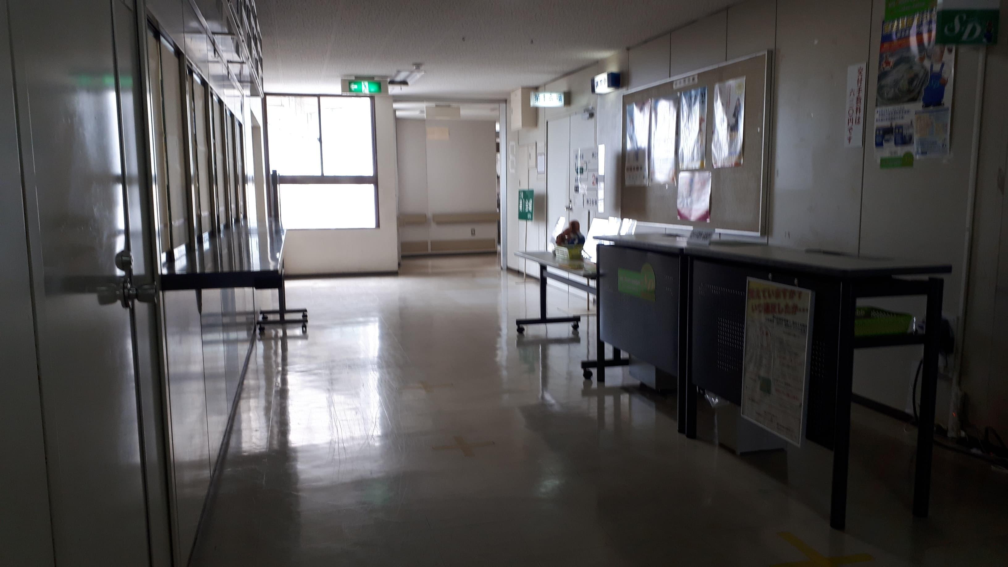 メガネサロン栄光 深視力検査の練習ができる もし検査に落ちたら・・・・京都のタクシードライバーの皆様!_d0106134_22410696.jpg