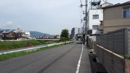 メガネサロン栄光 深視力検査の練習ができる もし検査に落ちたら・・・・京都のタクシードライバーの皆様!_d0106134_22410725.jpg