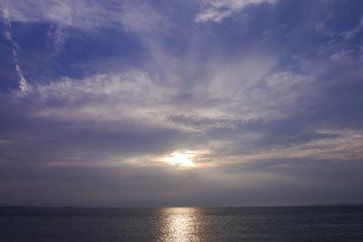 今日は海の日_c0019338_19212697.jpg