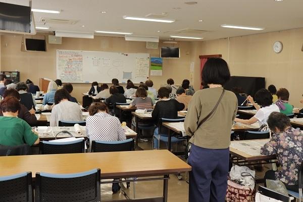 静岡で・・・_a0124543_21424955.jpg