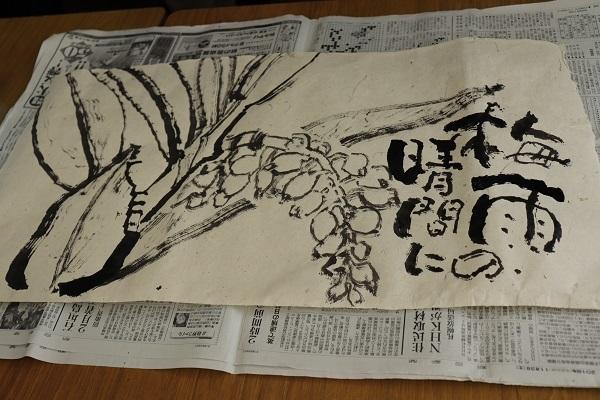 静岡で・・・_a0124543_21433320.jpg