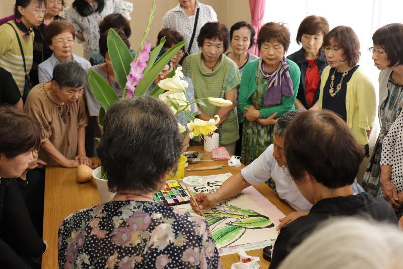 静岡で・・・_a0124543_21435155.jpg