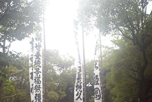 八坂神社祭典_c0110248_06560624.jpg