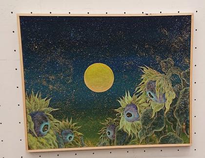 「2019年度 近美関東美術展」が終了しました。(Activity report.)_e0224057_13471113.jpg