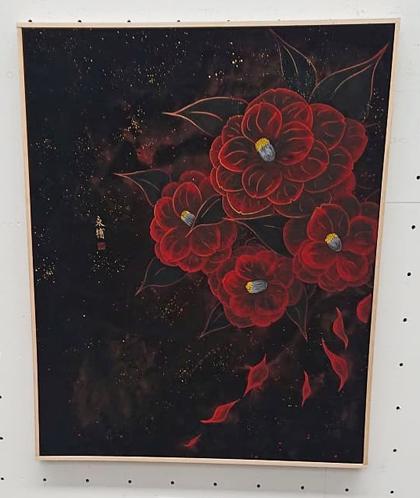 「2019年度 近美関東美術展」が終了しました。(Activity report.)_e0224057_13472378.jpg