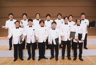 第11回定期演奏会 御礼_d0097259_18235614.jpg