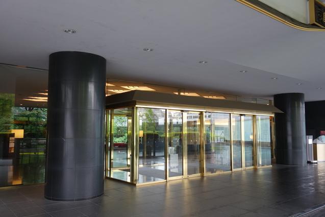 ホテル雅叙園東京 (1)_b0405262_18421137.jpg