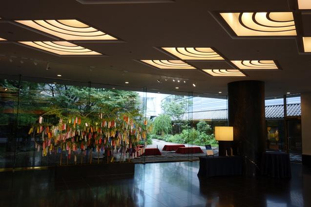 ホテル雅叙園東京 (1)_b0405262_1843406.jpg