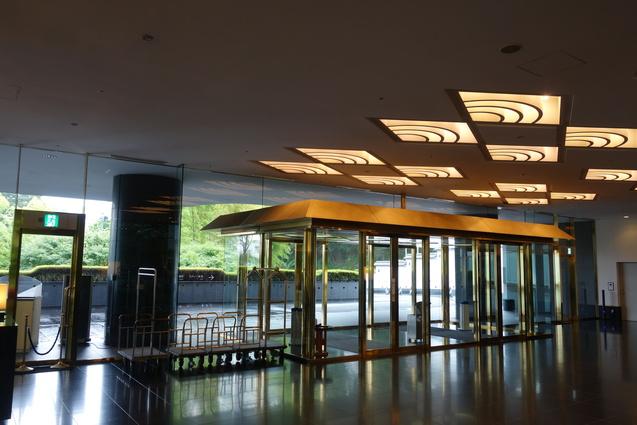 ホテル雅叙園東京 (1)_b0405262_1843897.jpg
