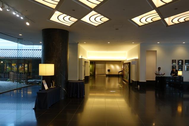 ホテル雅叙園東京 (1)_b0405262_18442430.jpg