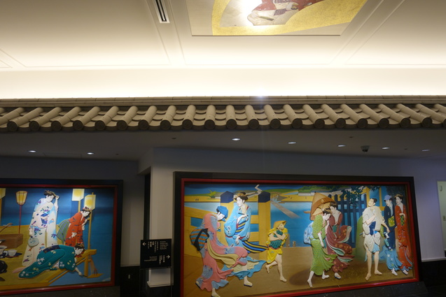 ホテル雅叙園東京 (1)_b0405262_1845571.jpg