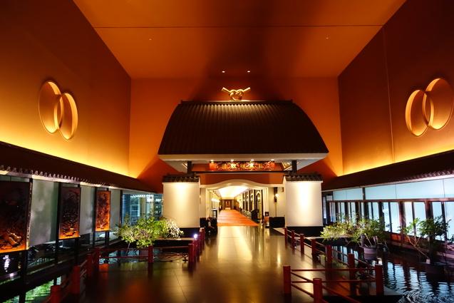 ホテル雅叙園東京 (1)_b0405262_18483488.jpg