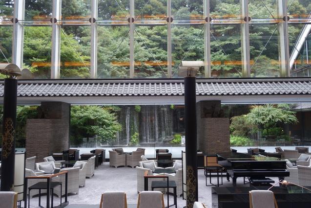 ホテル雅叙園東京 (1)_b0405262_18512161.jpg