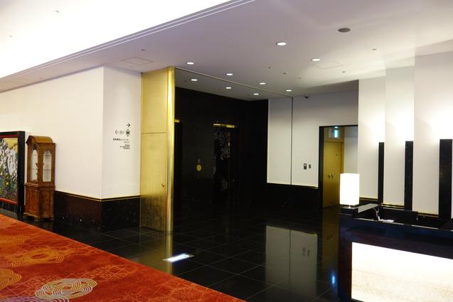ホテル雅叙園東京 (1)_b0405262_18551340.jpg