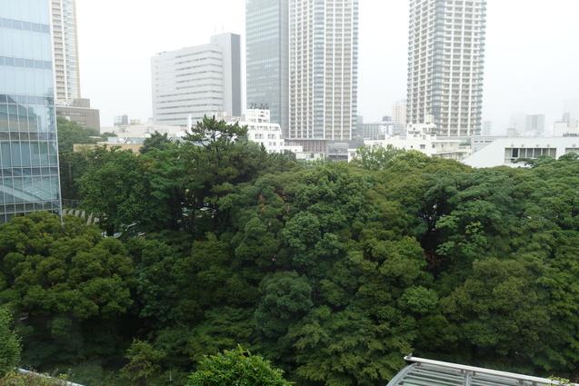 ホテル雅叙園東京 (2)_b0405262_23243175.jpg