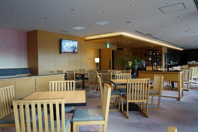 ホテル雅叙園東京 (2)_b0405262_2325335.jpg