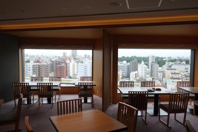 ホテル雅叙園東京 (2)_b0405262_23255213.jpg
