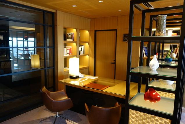 ホテル雅叙園東京 (2)_b0405262_23264230.jpg