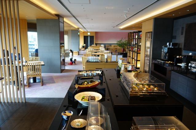 ホテル雅叙園東京 (2)_b0405262_2326555.jpg