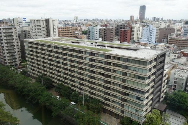 ホテル雅叙園東京 (2)_b0405262_23272536.jpg