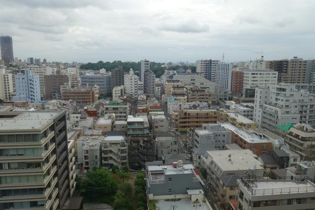 ホテル雅叙園東京 (2)_b0405262_23274124.jpg