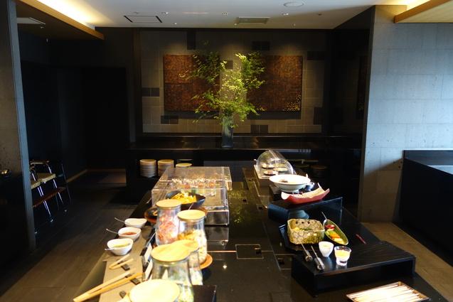 ホテル雅叙園東京 (2)_b0405262_2328533.jpg