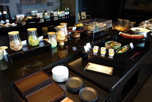 ホテル雅叙園東京 (2)_b0405262_23315032.jpg