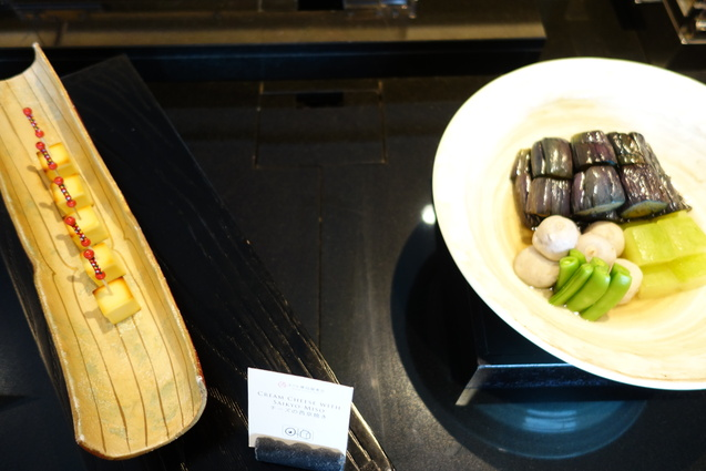 ホテル雅叙園東京 (2)_b0405262_23363849.jpg