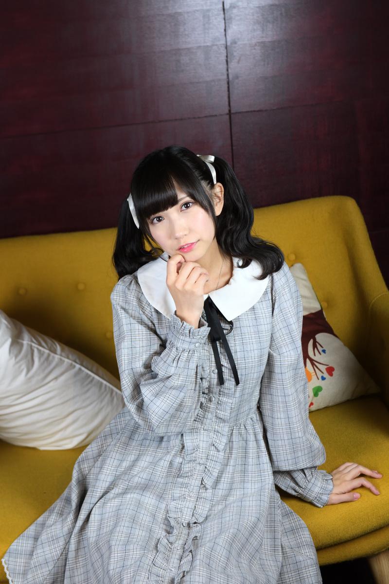 小日向くるみさん_20190106_OASIS-02_b0350166_18213665.jpg