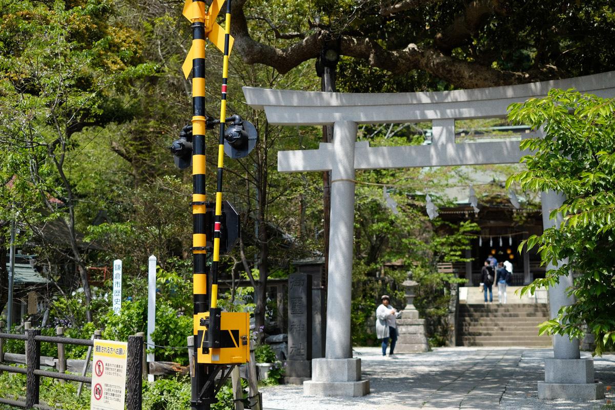 さて鎌倉~Ⅲ_c0084666_21234300.jpg