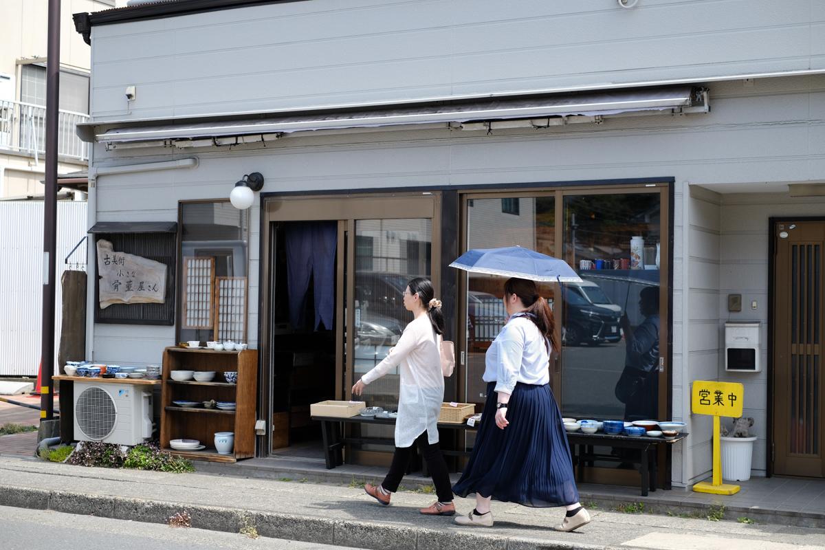 さて鎌倉~Ⅲ_c0084666_21234330.jpg