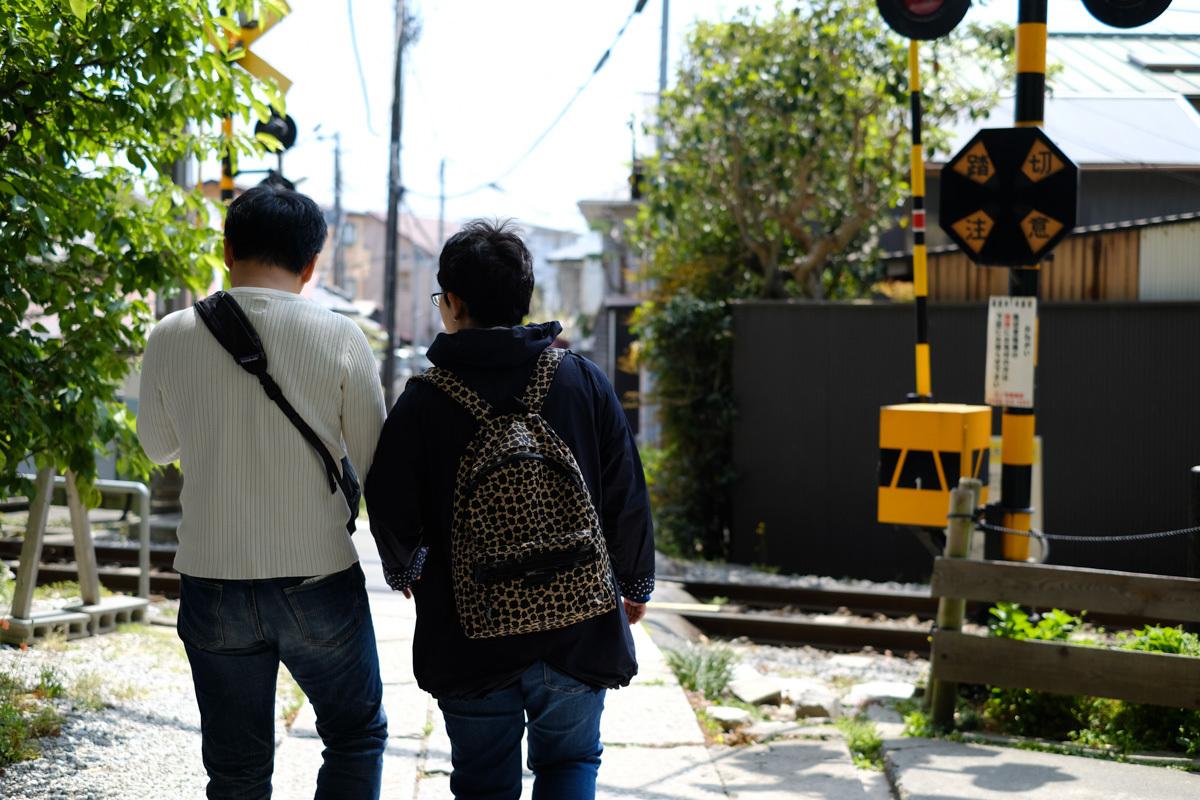 さて鎌倉~Ⅲ_c0084666_21234397.jpg