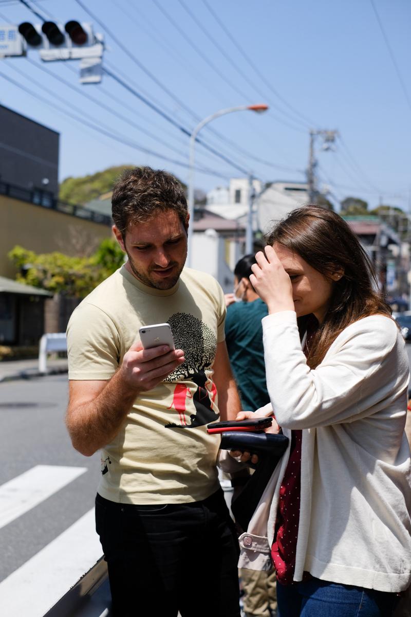 さて鎌倉~Ⅳ_c0084666_21270903.jpg