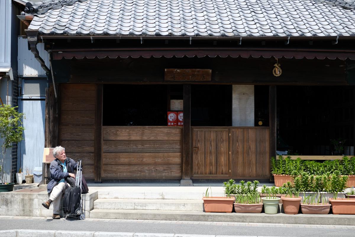 さて鎌倉~Ⅳ_c0084666_21271074.jpg
