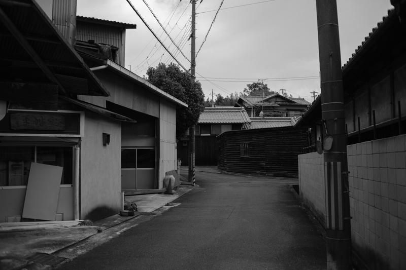 ホームタウン#8_f0167977_16235502.jpg