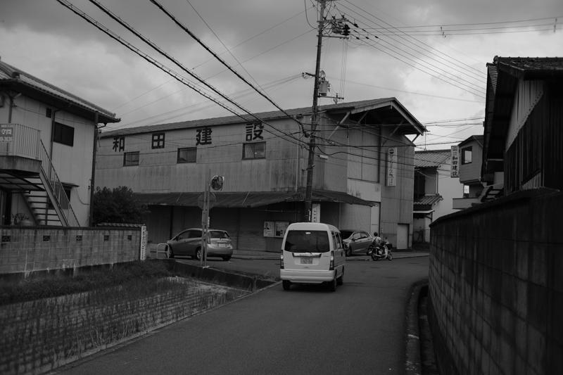 ホームタウン#8_f0167977_16235527.jpg