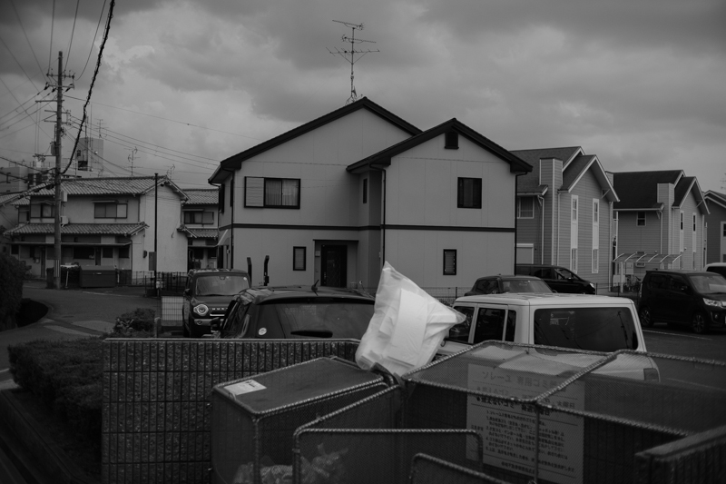 ホームタウン#9_f0167977_16283819.jpg