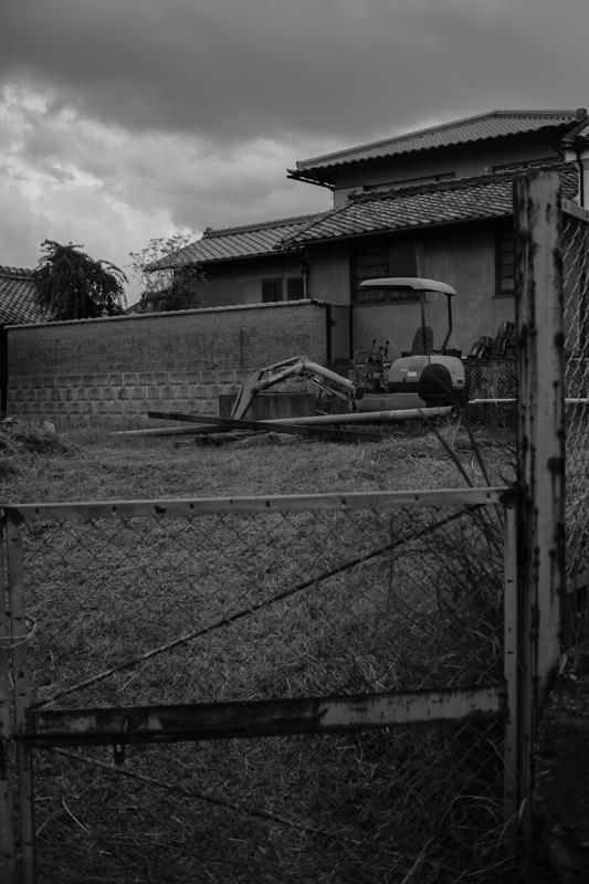 ホームタウン#9_f0167977_16283833.jpg