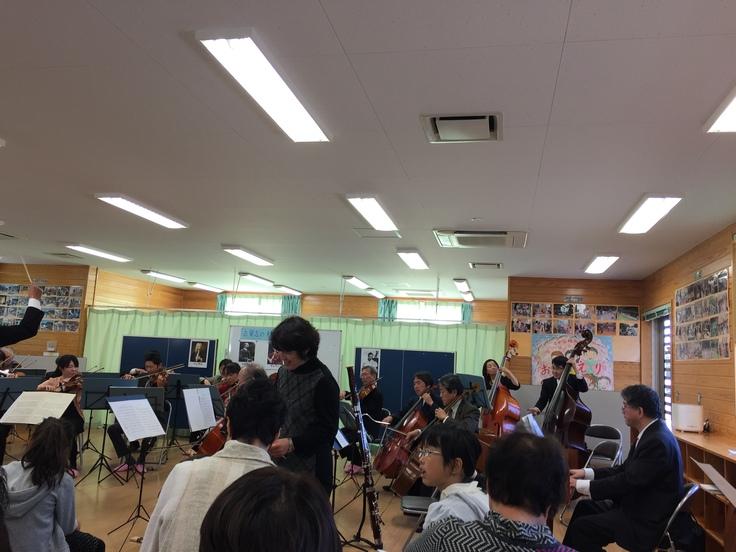 第6回古賀志の秋のコンサート_b0187479_13113145.jpg
